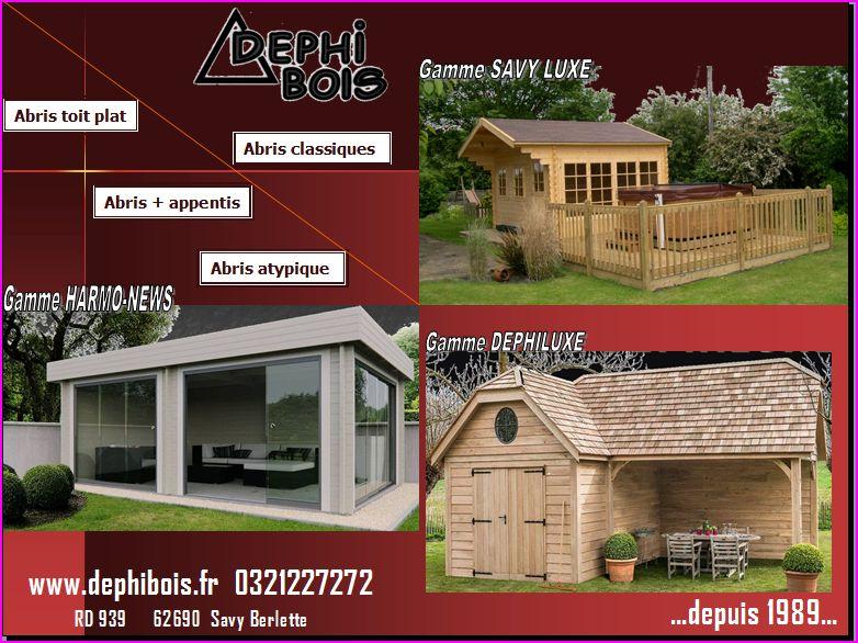 abri de jardin de luxe 2017012413064112.jpg